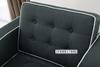 Picture of BASTI Single Seat Sofa
