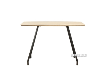 Picture of BERGEN Bar Table