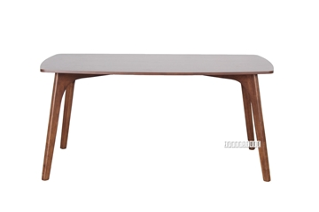 Picture of BRENTWOOD Dining Table