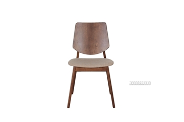 Picture of BRENTWOOD Dining Chair
