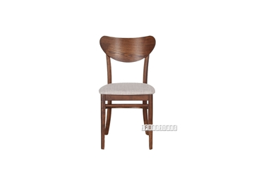 Picture of MELASSA Dining Chair
