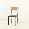Picture of CARLA Dining Chair