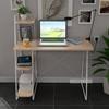 Picture of AVIVA Desk with Shelf