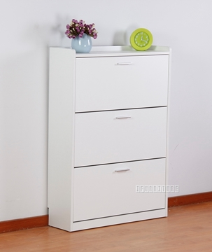 Picture of PHOEBE Shoe Cabinet