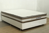 Picture of VIRTUO Pocket Spring Mattress