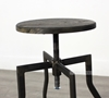 Picture of EDMUND Bar Stool
