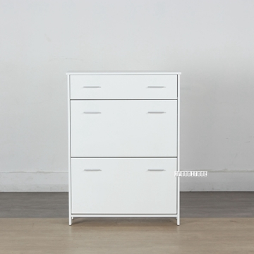 Picture of LACEY Shoe Cabinet