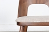 Picture of ASHFORD Dining Chair