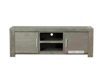 Picture of PHILIPPE Acacia TV STAND