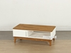 Picture of ZAYNE Acacia Coffee Table
