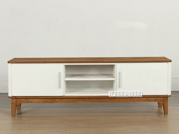 Picture of ZAYNE Acacia TV Stand / Entertainment Unit