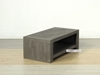 Picture of PHILIPPE Acacia Coffee Table & End Table