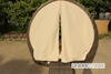 Picture of URBANA Arch Outdoor/Patio Daybed