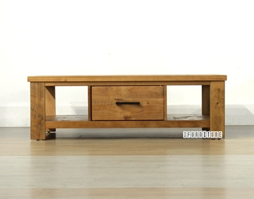 Picture of VINCENT Coffee Table *Solid NZ Pine