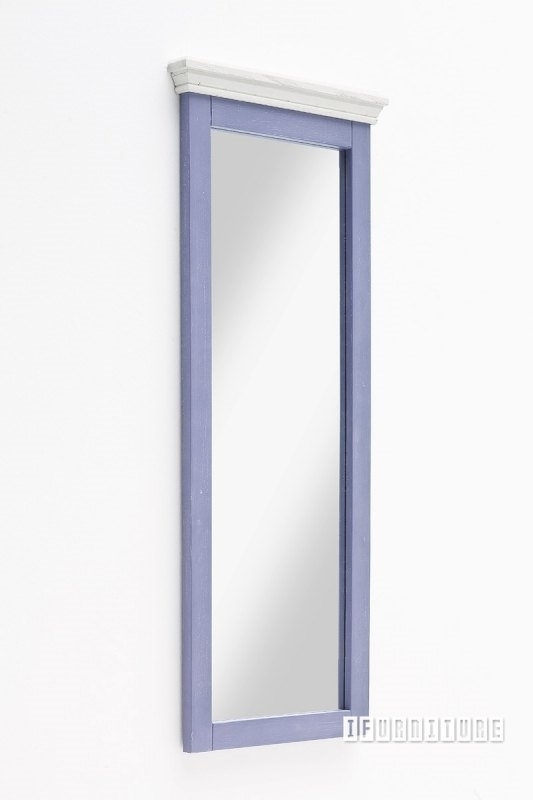 Picture of FALUN Mirror #95