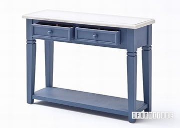 Picture of FALUN Console Table