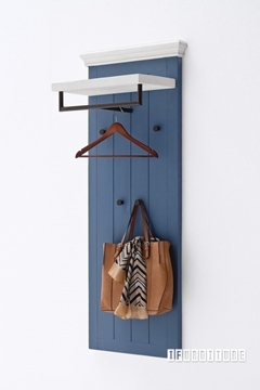 Picture of FALUN Coat Rack