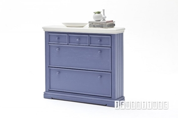 Picture of FALUN Large Size Shoe Cabinet