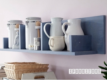 Picture of FALUN Wall Shelf