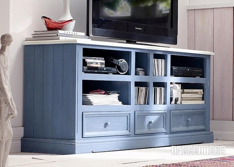 Picture of FALUN Low Board/ TV Unit