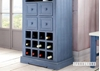 Picture of FALUN Medium Size Wine Rack