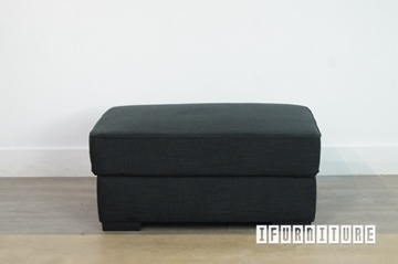 Picture of KARLTON Ottoman