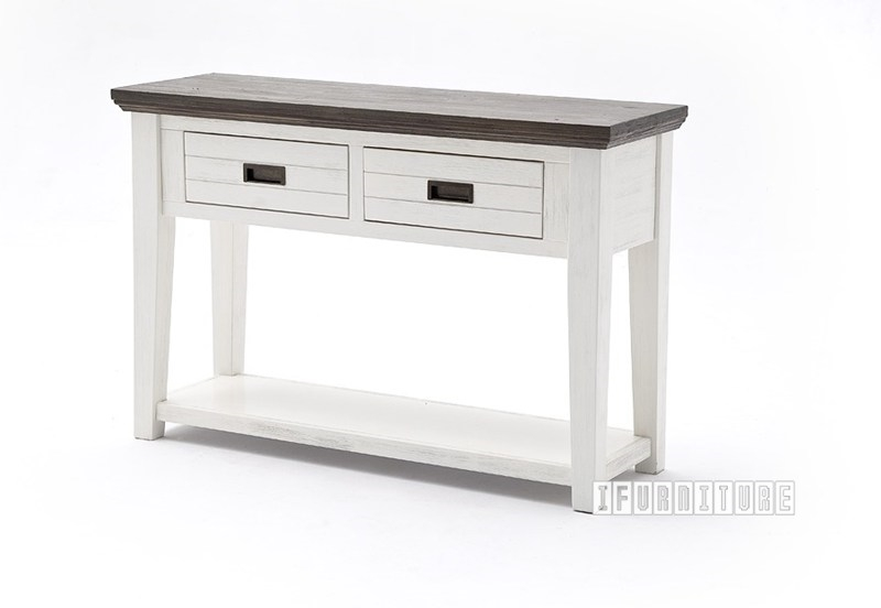 Picture of GOMERA Console Table
