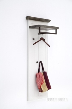 Picture of GOMERA Coat Rack