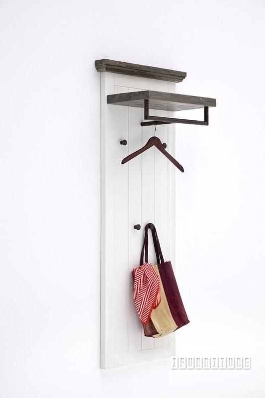 Picture of GOMERA Coat Rack