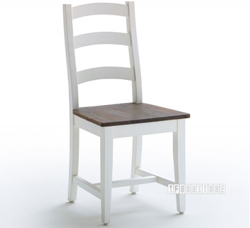 Picture of GOMERA Dining Chair