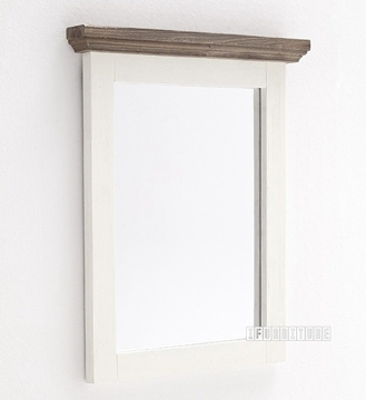 Picture of GOMERA Medium Size Mirror