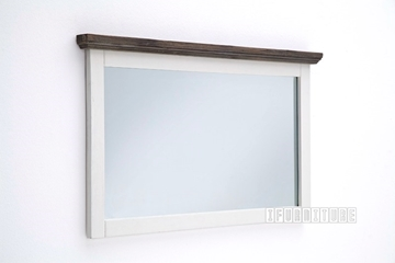 Picture of GOMERA Large Size Mirror