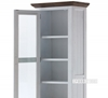 Picture of GOMERA Tall Display Cabinet
