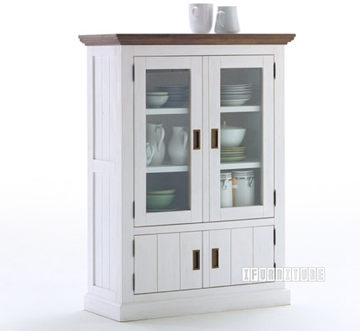 Picture of GOMERA Medium Display /Highboard