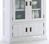 Picture of GOMERA Medium Display /Highboard