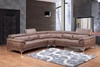 Picture of CROWTHORNE Corner System *Air Leather