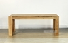 Picture of CARDIFF Dining Table *Solid European Oak & Made in Europe