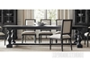 """Picture of VALENCE Monastery Dining Table 72""""/84""""/96"""""""