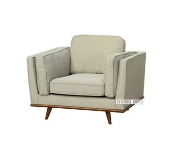Picture of PANAMA ARMCHAIR *FABRIC BEIGE