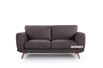 Picture of CARDIFF LOVESEAT