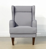 Picture of LEEDS Lounge Chair