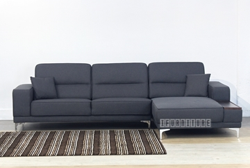 Picture of WAKEFIELD Corner Sofa