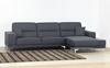Picture of WAKEFIELD Corner Sofa