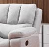 Picture of BRACKNELL 1+2+3 Reclining Sofa Range