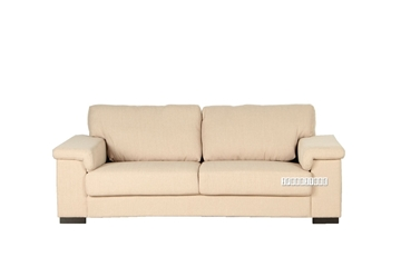Picture of DALLAS LOVESEAT *BEIGE