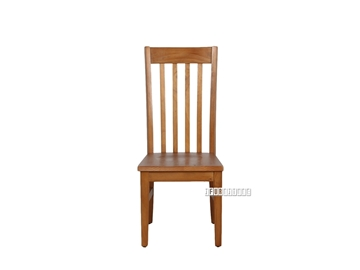 Picture of VINCENT Dining Chair *Solid NZ Pine