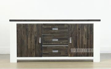 Picture of FREIDA Acacia Sideboard