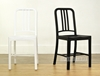 Picture of REPLICA NAVY Chair *ABS Plastic