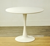 Picture of TULIP ROUND Dining Table