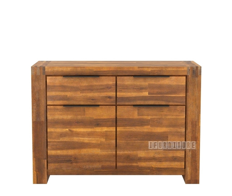 Picture of ASTON Acacia Sideboard